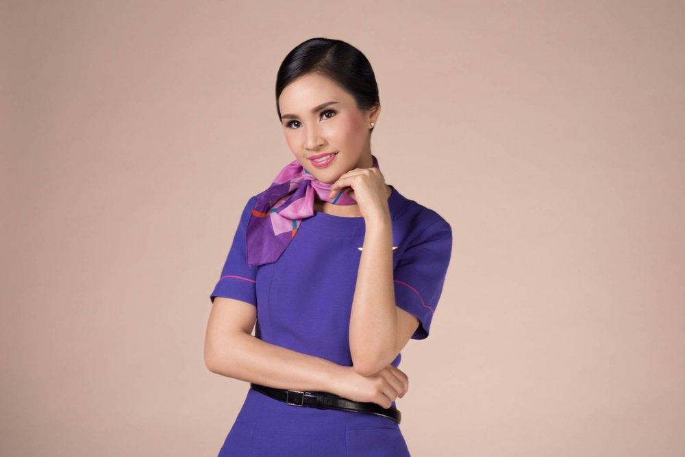 thaiairways_cabincrew_pear