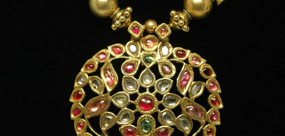 antique-rajasthan-jewellery