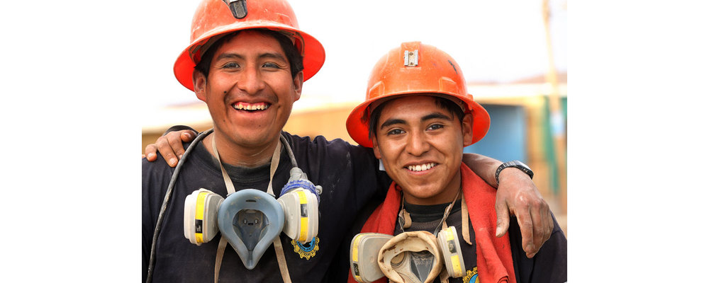 happy-miners-fairtrade
