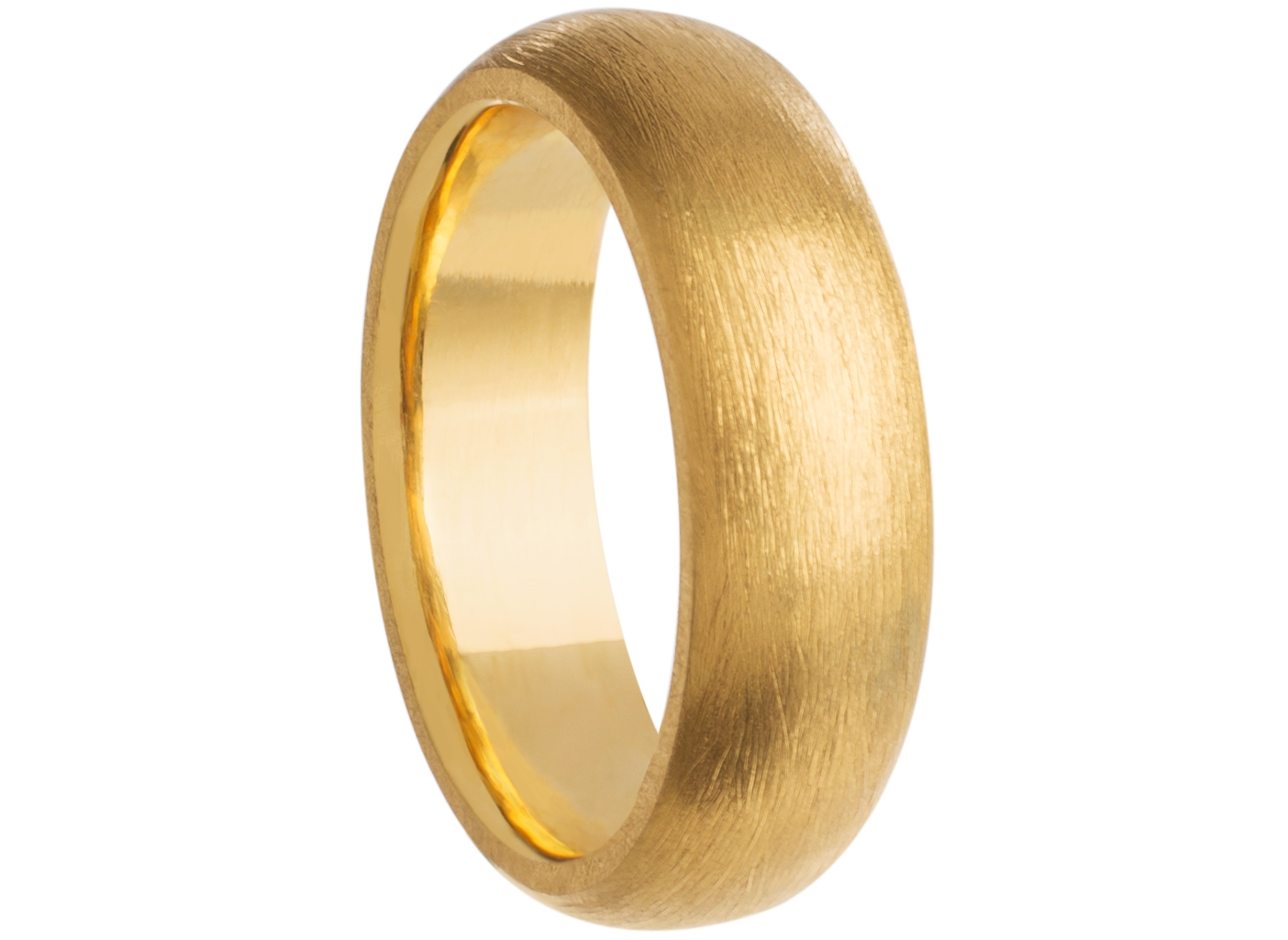 Guide to buying Mens wedding ring Ethical jewellery Handmade