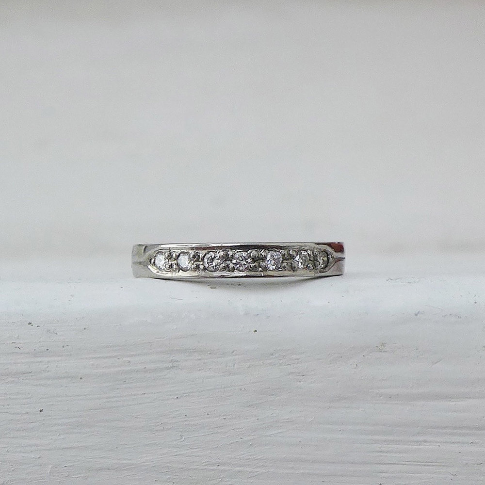 platinum-eternity-ring.jpg