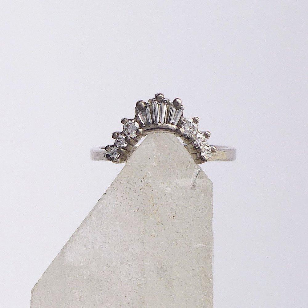 Art-deco-wedding-ring