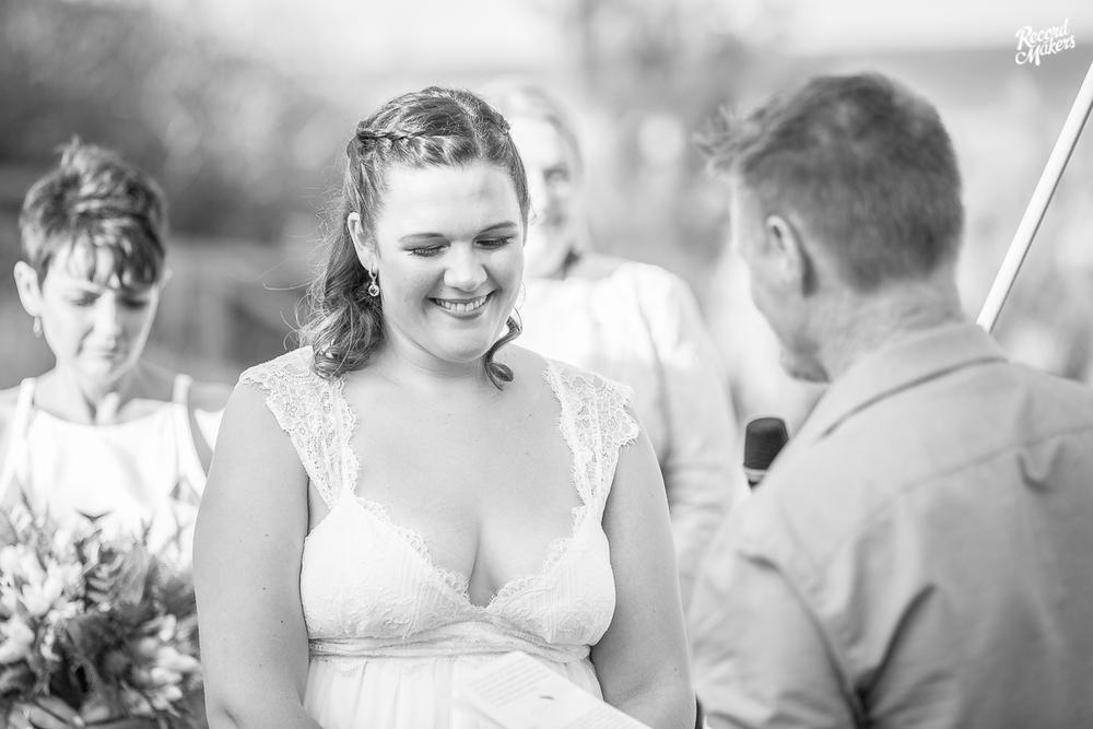 Cindy-Rob-Wedding-181014-118.jpg