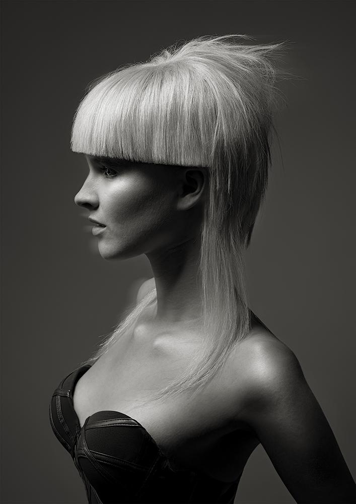 HairDresserOfTheYear_Brodie-leeStubbins_low-res_image_6.jpg