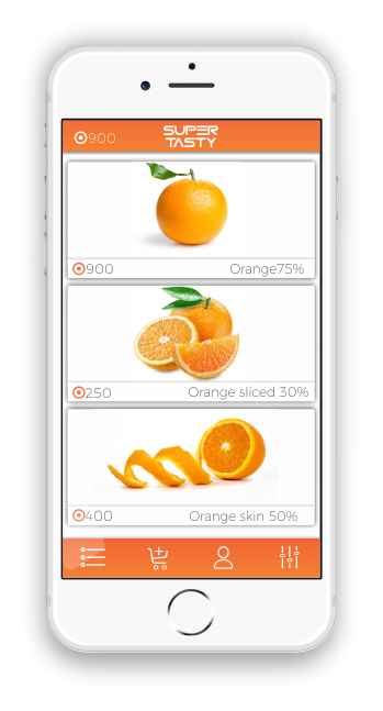 product_mockup_oranges.png