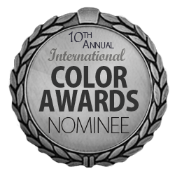 international-color-awards_nominee-10th.png