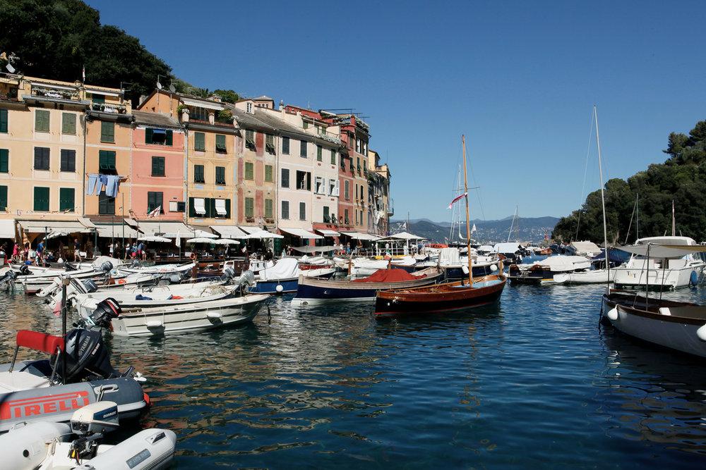Portofino, Italy, alketamisja photography 2016