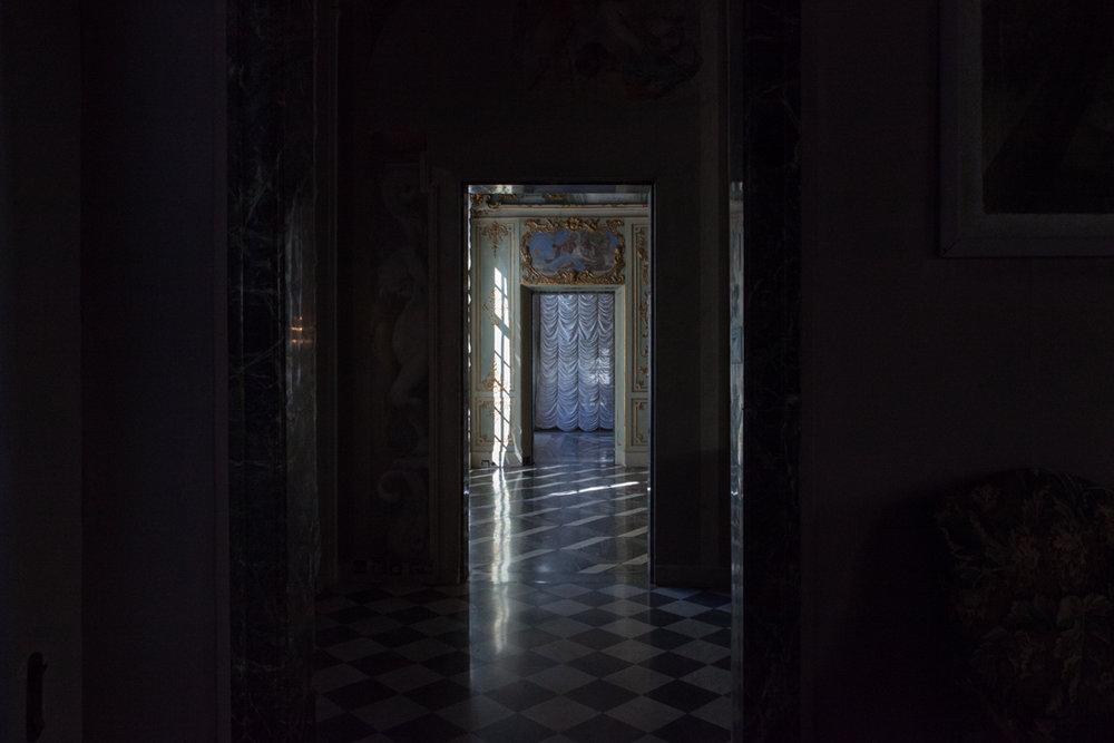 alketamisja-genova-palaces-48.jpg