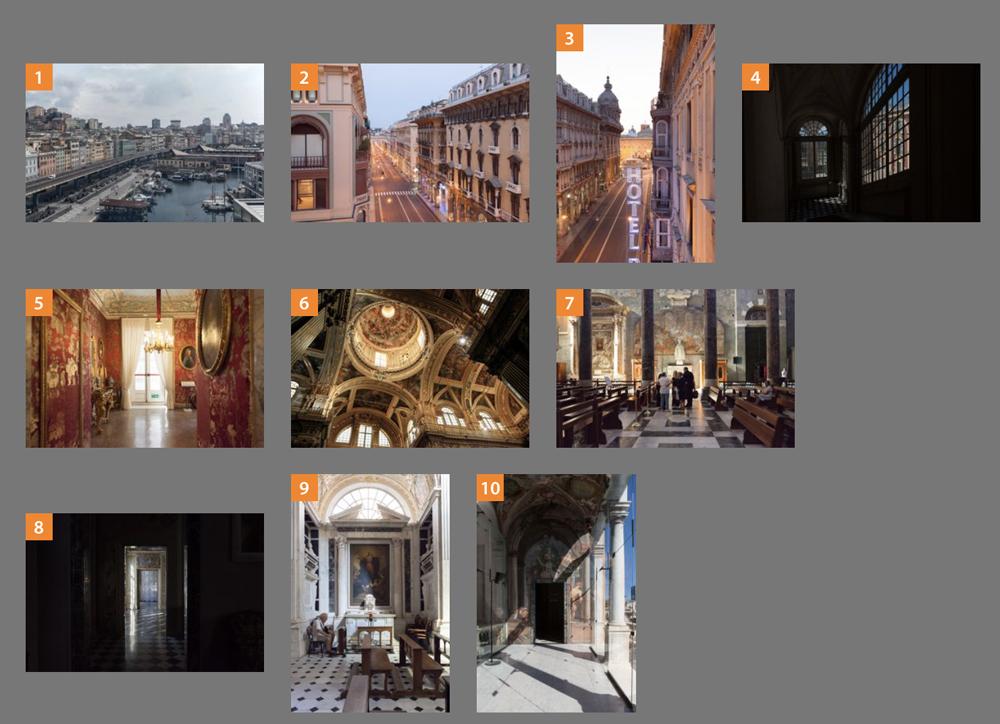 Review_StreetAwards_LensCulture.jpg