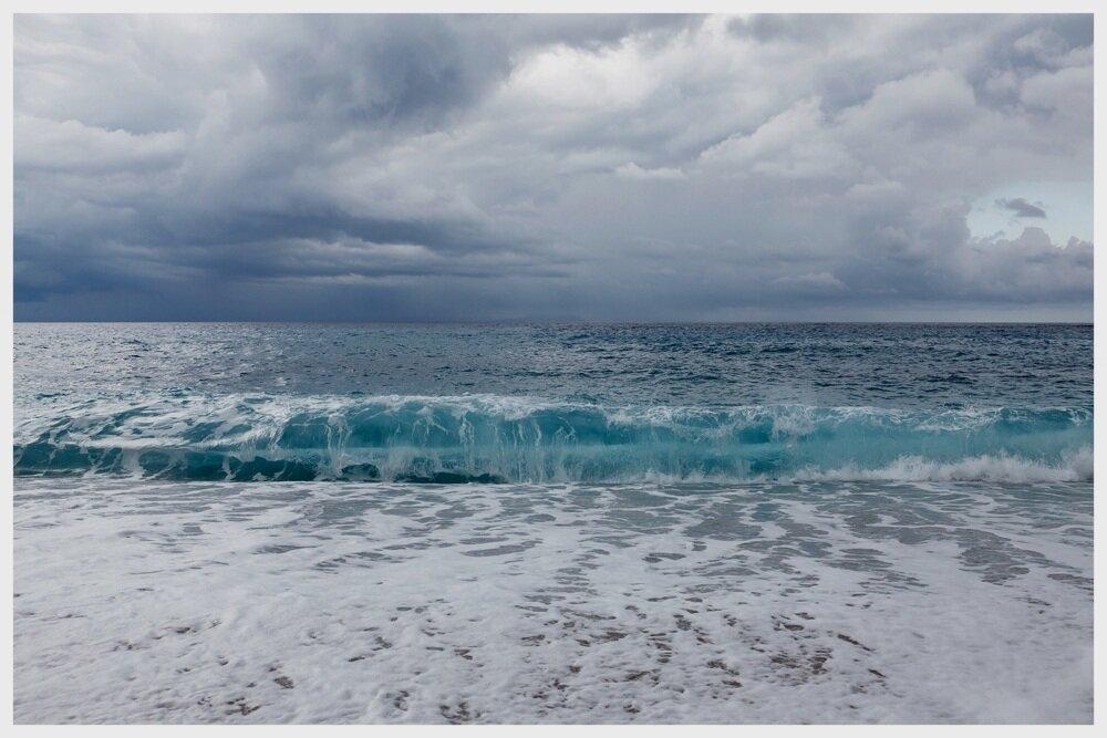 Ionina Sea, Albania