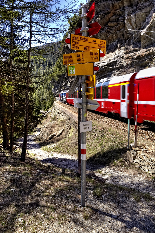 Schweiz118.jpg