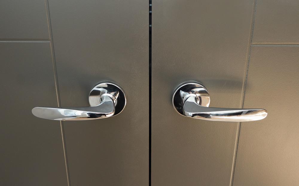 7 Scugog Door handles.jpg