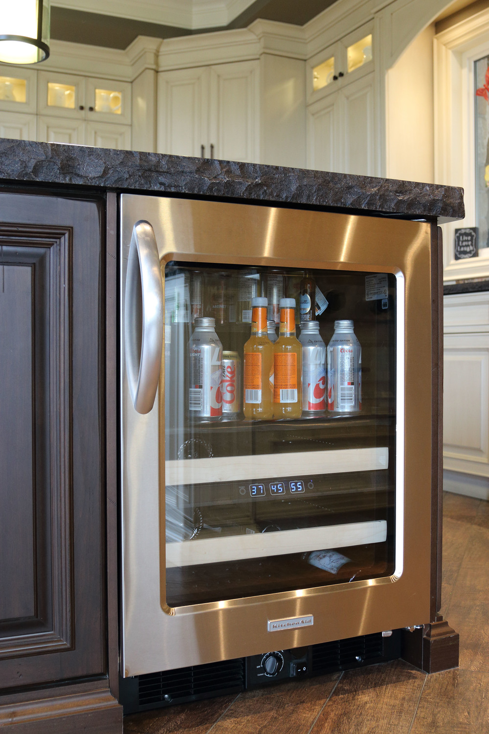 Boundary wine fridge.jpg