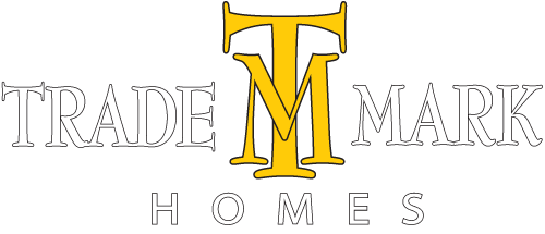 Trademark Homes Durham Region | Design Build Renovate
