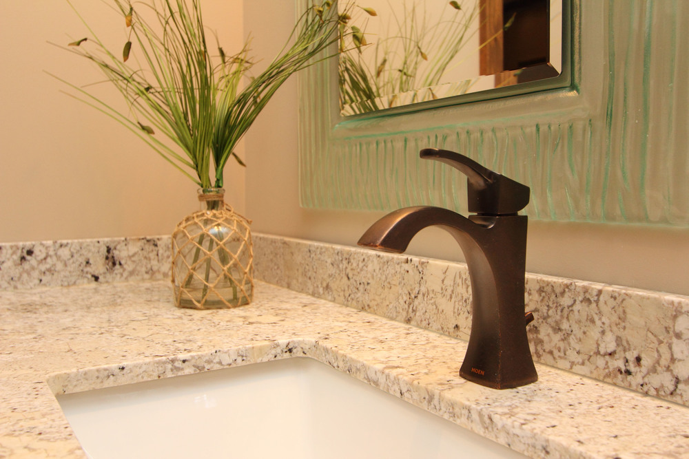 Birchwood Bathroom 1c.jpg