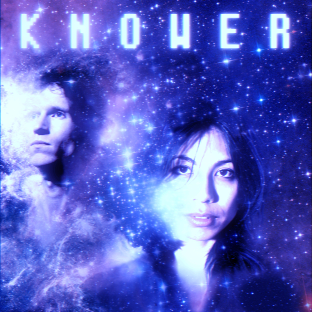 Knower Let Go