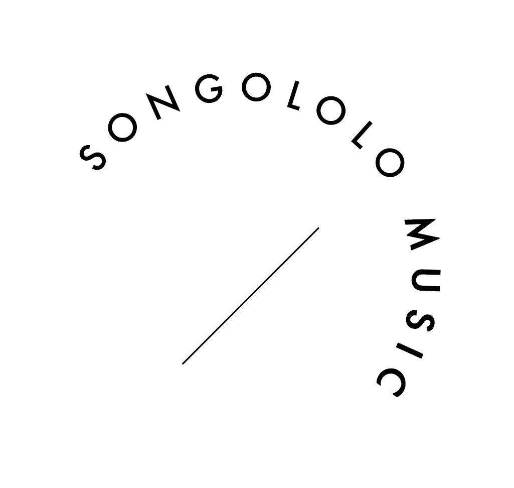 Songololo Music