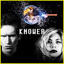 KNOWER Life Artwork.jpeg