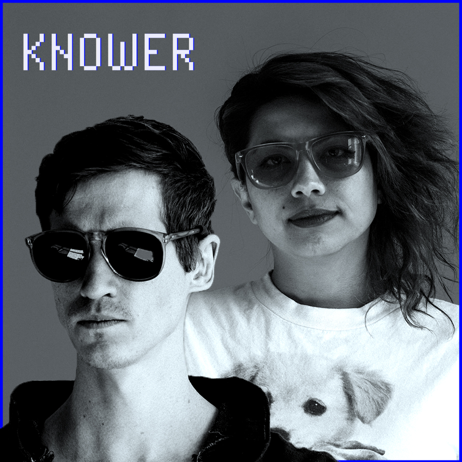KNOWER Fall Press 1 .png