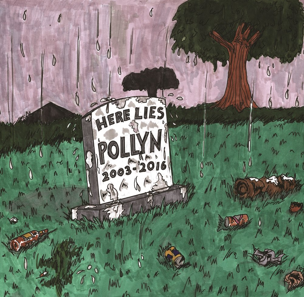 Artwork _ Here Lies Pollyn  _ 1.jpg