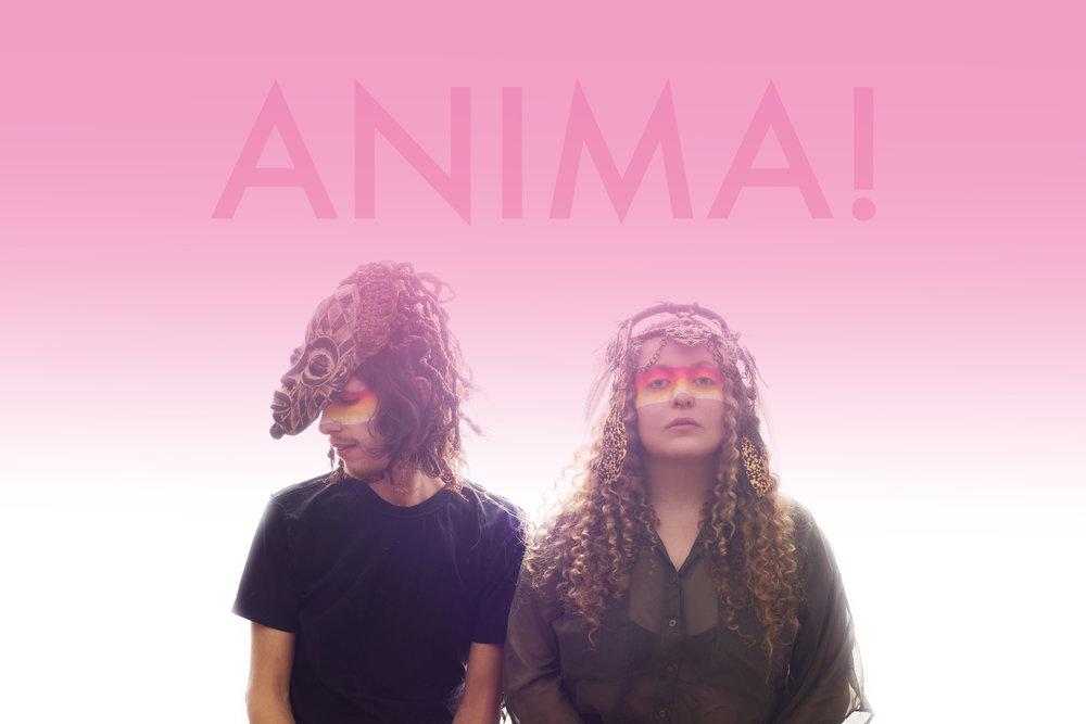 ANIMA!