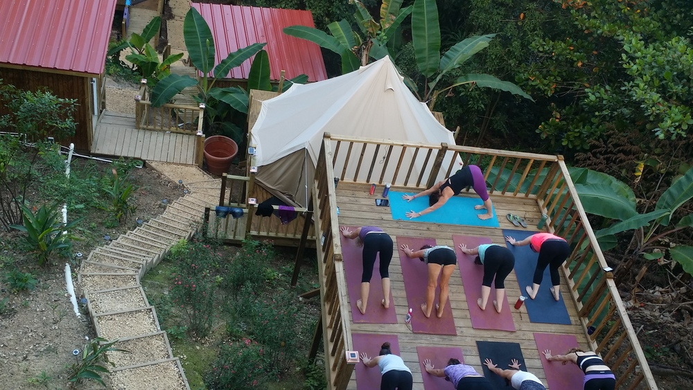 yogaonthedeck.jpg
