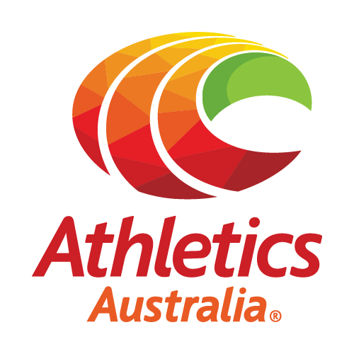 AthleticsAust® RGB_FINAL.jpg