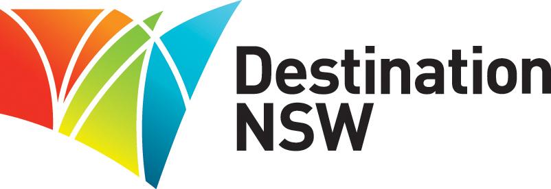 DST_NSW_FC_GRAD_HOR_2L_POS_RGB.jpg