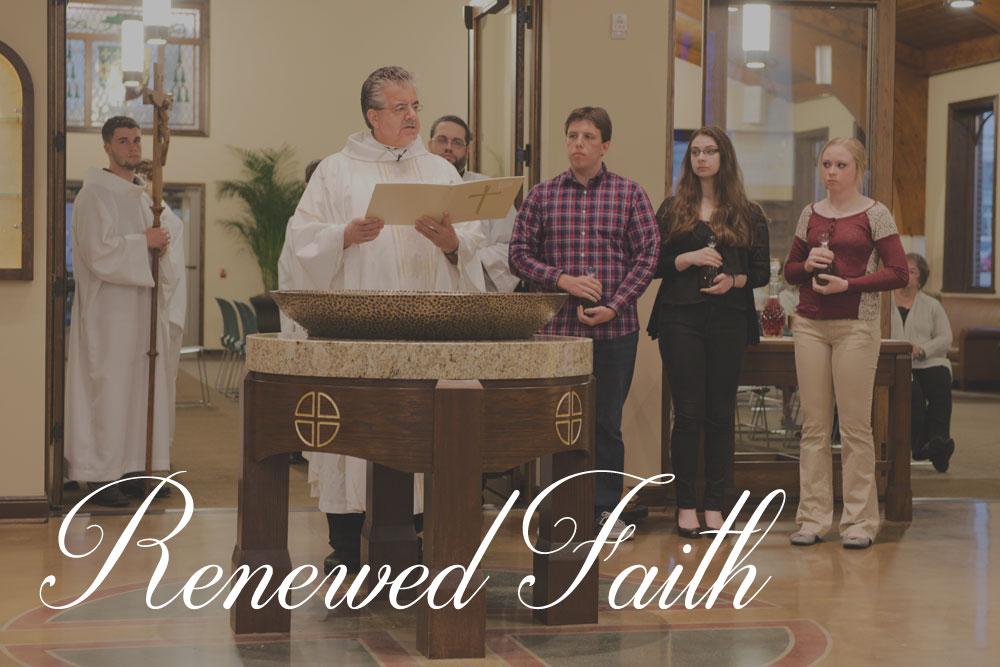 renewedfaith.jpg