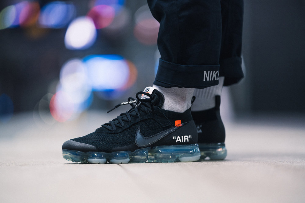 kane_for_sns_ow_vapormax_black-13.jpg