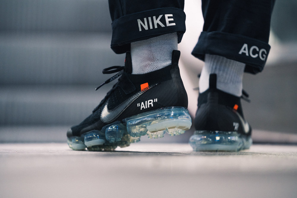 kane_for_sns_ow_vapormax_black-16.jpg