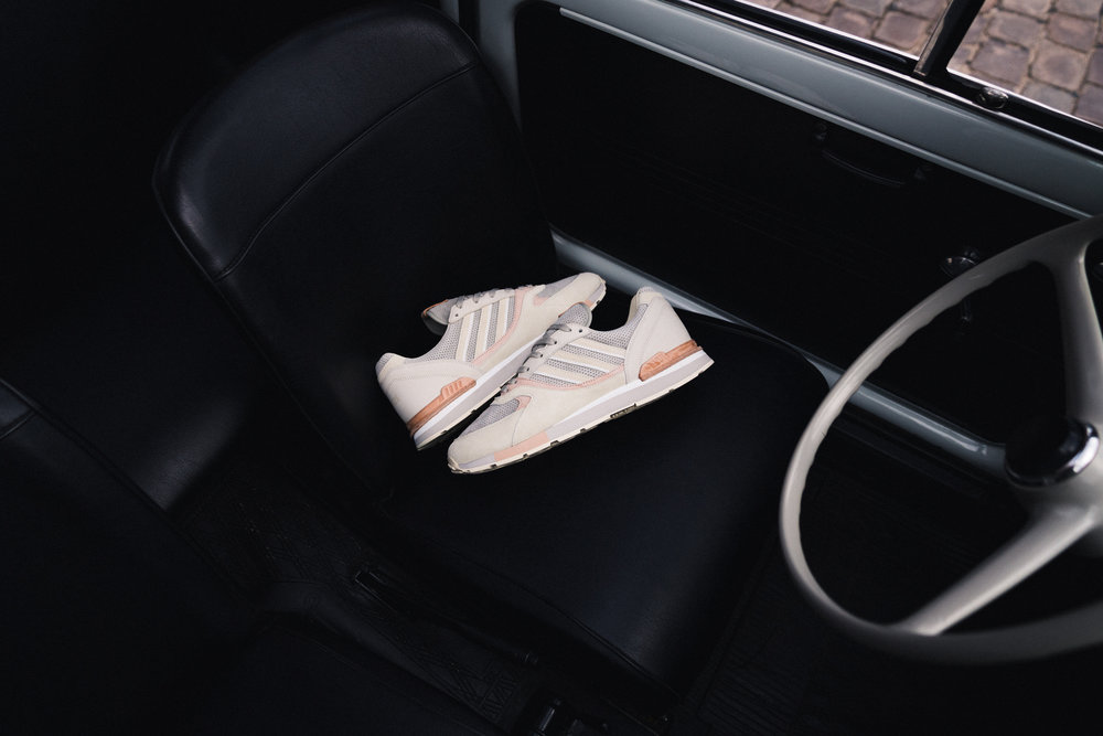 SOLEBOX_ADIDAS_CONSORTIUM_QUESENCE_BY_KANE_MODELLED_BY_1WASTEDTALENT-4.jpg