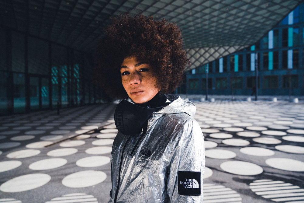 TNF_Black_Collection_Berlin_by_Kane-22.jpg