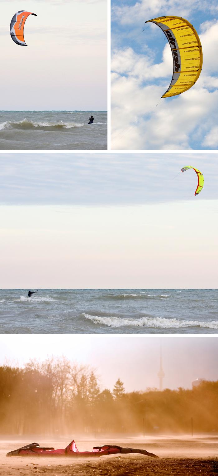 2009_kiteboarding_oct26_  011-016-028-065