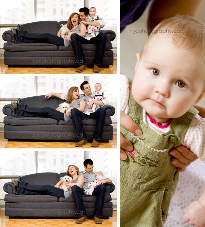blog_2010_thomasdreiling_161-164-172-194