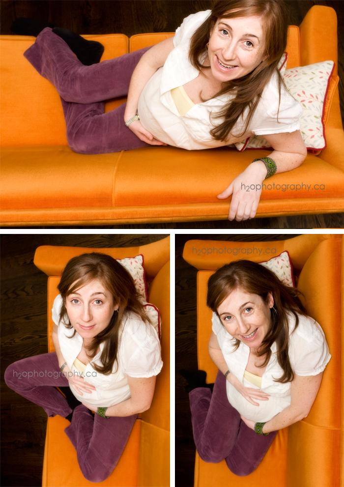 blog_2009_sonya_4