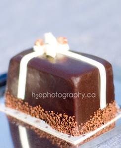blog_2010_cake