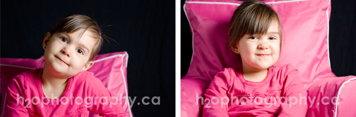 toronto baby photography, toronto kids photography