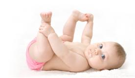 babysfirstcontestimage