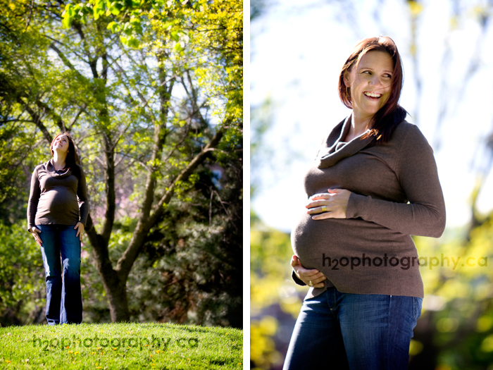 blog_2010_cgmaternity_350-363