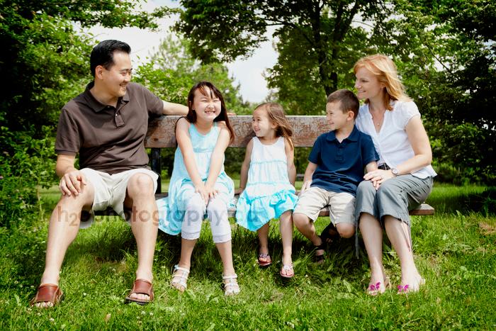 2010_lennonfamily_367-web