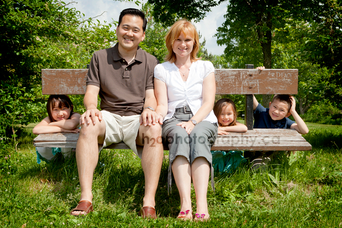 2010_lennonfamily_384-web