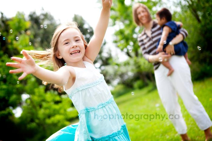 2010_lennonfamily_718-web