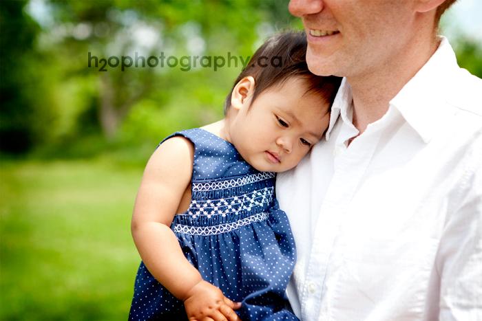 2010_lennonfamily_845-web
