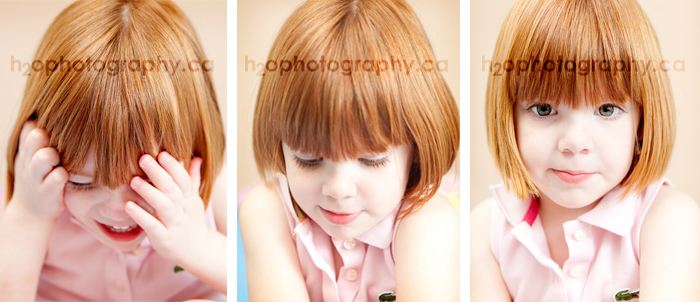blog_2010_angusfamily_2