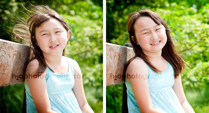 blog_lennonfamily_5