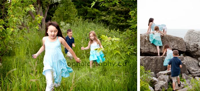 blog_lennonfamily_8