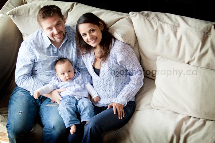 2010_kerrjainfamily_030-web