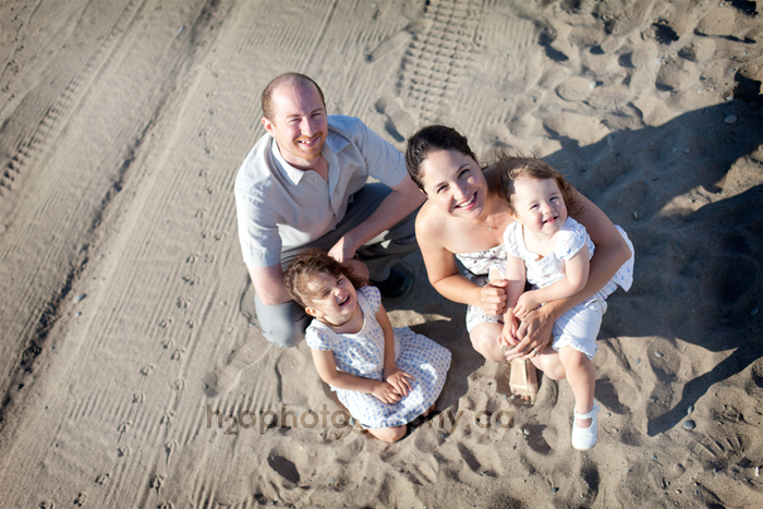 2010_lisa&quillan_083-web