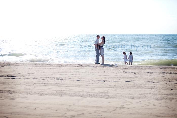 2010_lisa&quillan_113-web